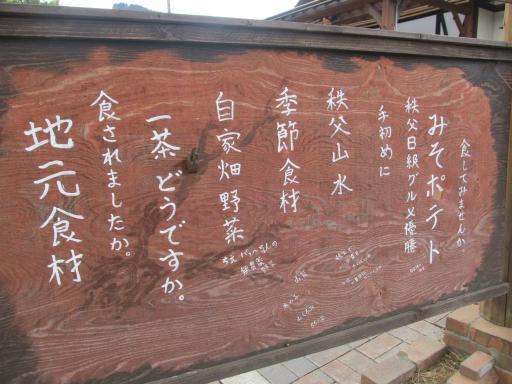 20120127・宝登山ネオン3
