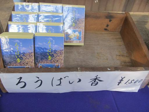 20120127・宝登山ビミョー16