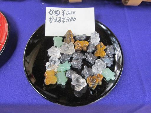 20120127・宝登山ビミョー15