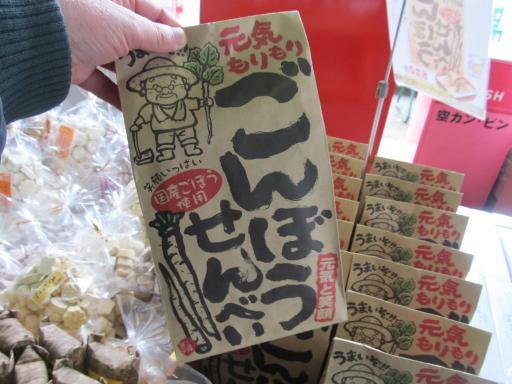 20120127・宝登山ビミョー20