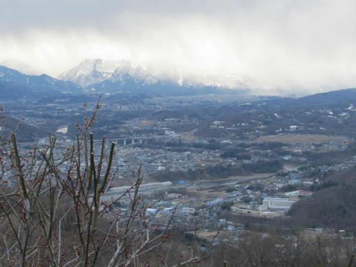 20120127・宝登山3-04P