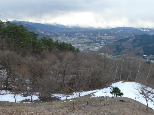 20120127・宝登山3-12L