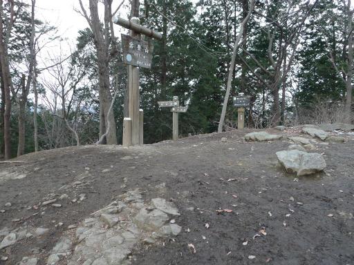 20120127・宝登山3-15L