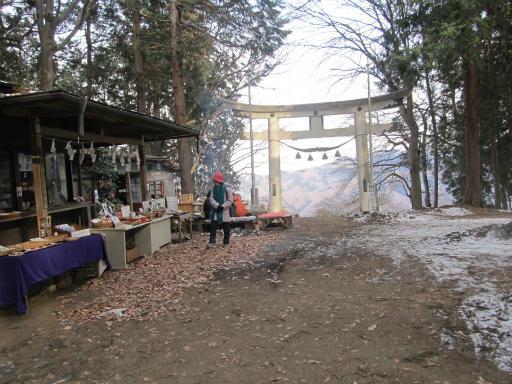 20120127・宝登山4-09P