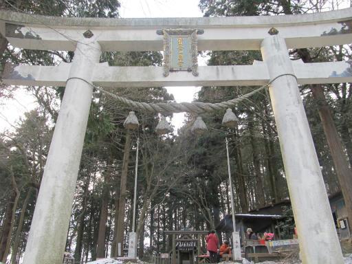 20120127・宝登山4-14P