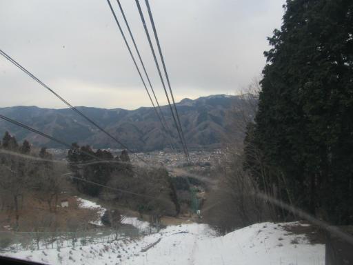 20120127・宝登山4-24P