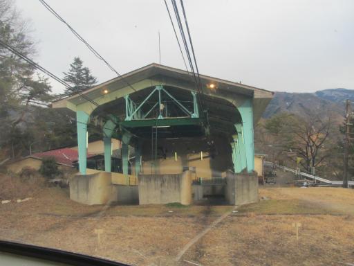 20120127・宝登山4-25P