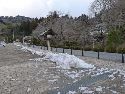 20120127・宝登山5-04L