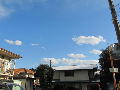 20120125・雪トトロ空1