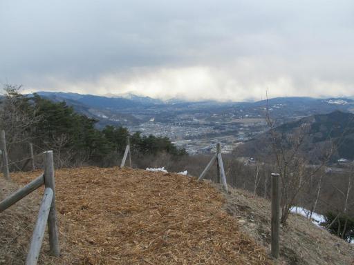 20120126・宝登山空6