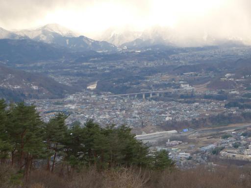 20120126・宝登山空5