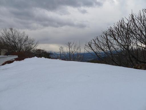 20120126・宝登山空2