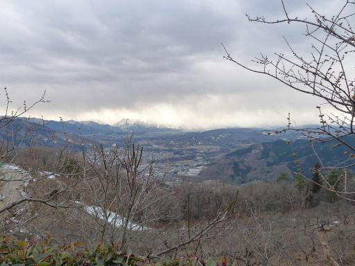 20120126・宝登山空4