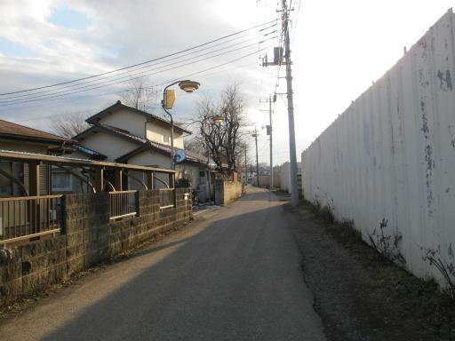 20120128・雪の所沢10