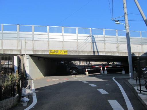 20120129・所沢散歩1-04