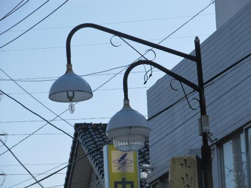 20120129・所沢散歩1-08