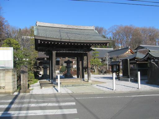 20120129・所沢散歩1-10