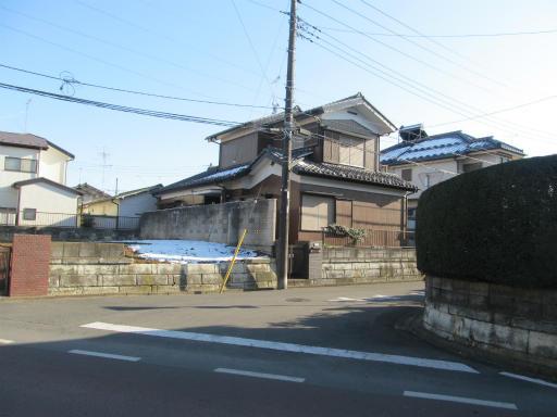 20120129・所沢散歩1-09