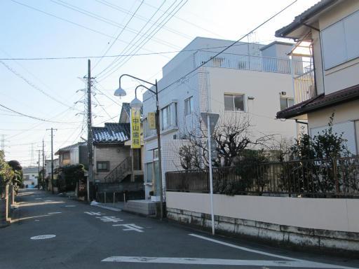 20120129・所沢散歩1-07