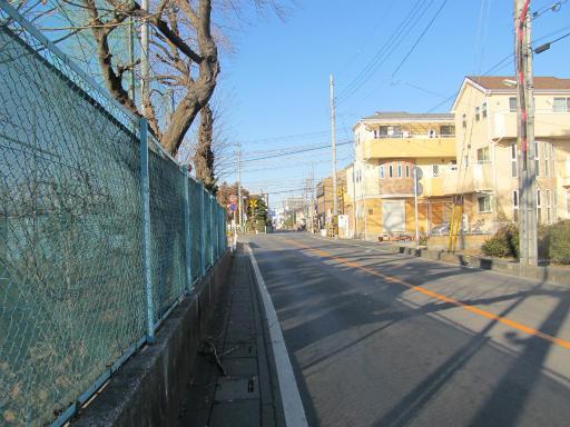 20120129・所沢散歩1-14