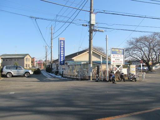 20120129・所沢散歩1-13