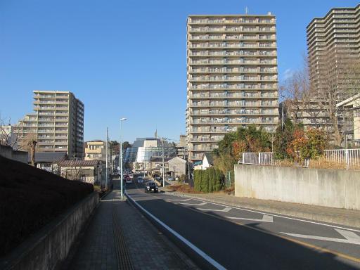 20120129・所沢散歩2-04