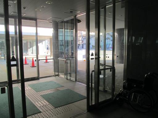 20120129・所沢散歩2-05