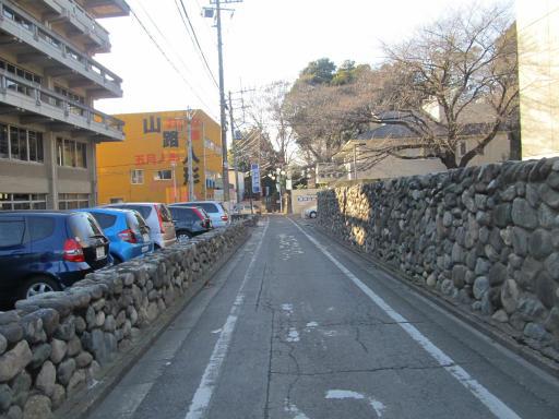 20120129・所沢散歩2-12