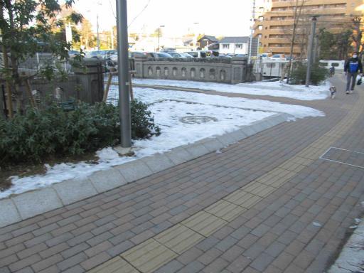 20120129・所沢散歩2-11