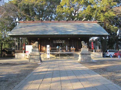 20120129・所沢散歩2-17