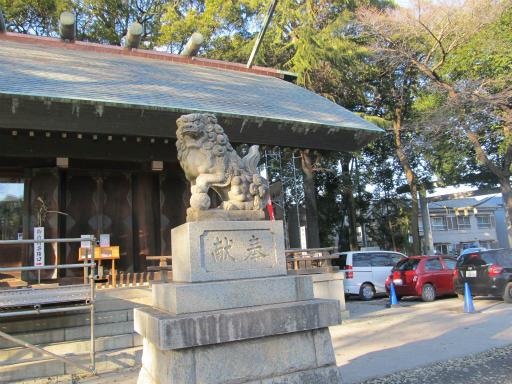 20120129・所沢散歩2-18