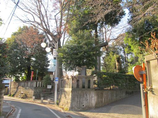20120129・所沢散歩2-13