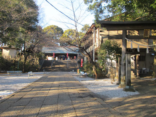 20120129・所沢散歩2-15