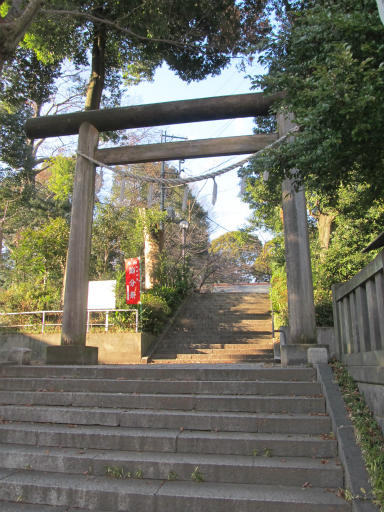 20120129・所沢散歩2-14
