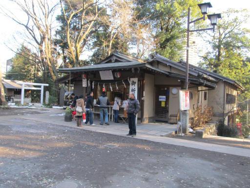 20120129・所沢散歩2-22