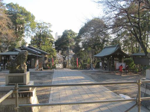 20120129・所沢散歩2-23