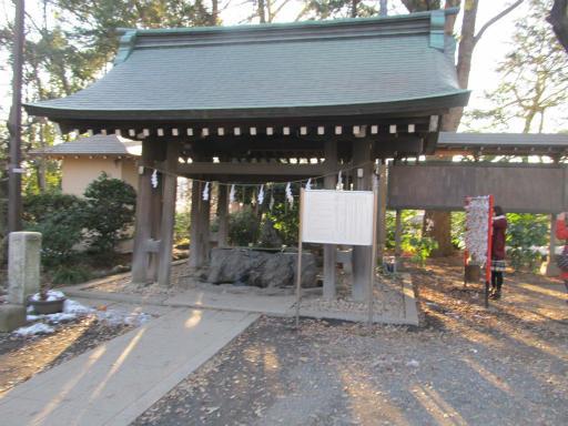 20120129・所沢散歩2-24