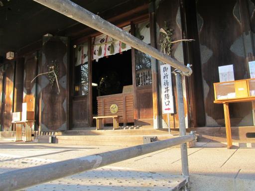 20120129・所沢散歩2-21