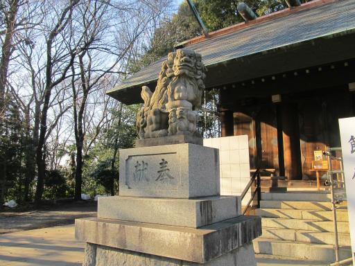 20120129・所沢散歩2-19