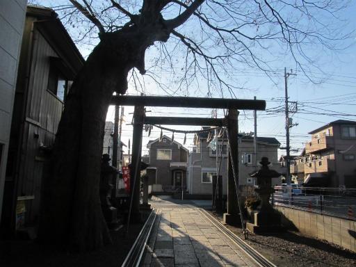 20120129・所沢散歩2-29