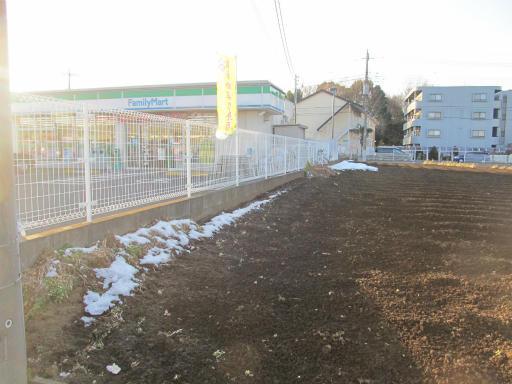 20120129・所沢散歩3-06