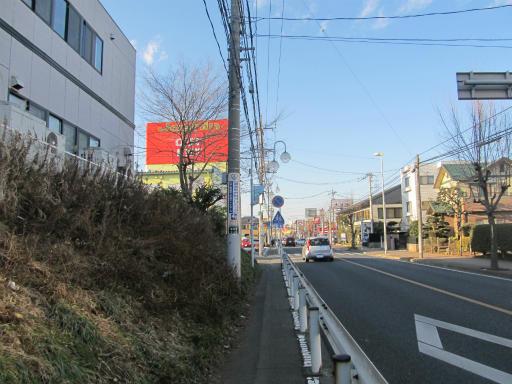 20120129・所沢散歩3-02