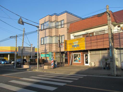 20120129・所沢散歩3-03