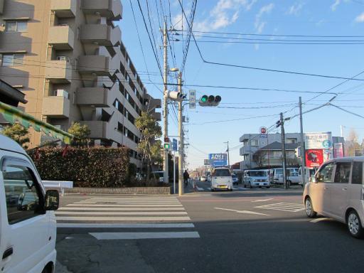 20120129・所沢散歩3-01