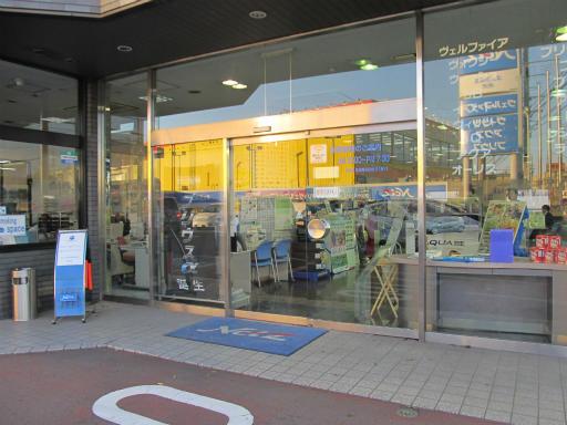 20120129・所沢散歩3-12
