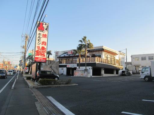 20120129・所沢散歩3-09