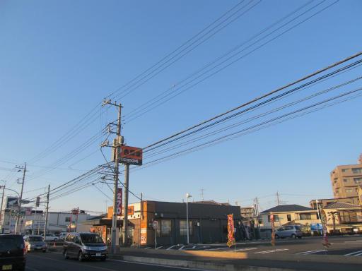 20120129・所沢散歩3-10