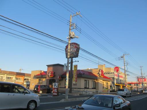 20120129・所沢散歩3-08