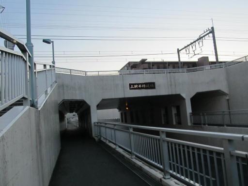 20120129・所沢散歩3-18