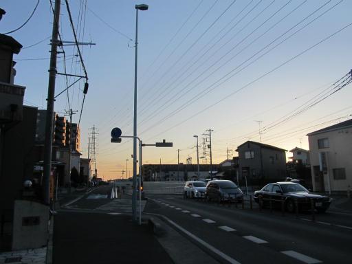 20120129・所沢散歩3-17